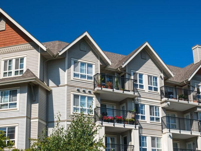 property 09 exterior 680x510 - Building Having 15 Apartments