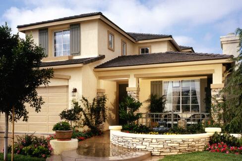 property 01 exterior 488x326 - Home