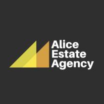 modern alice estate 210x210 - Alice Estate Agency