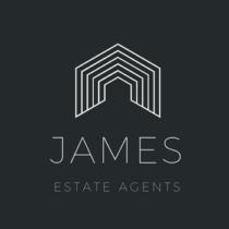 modern james agents 210x210 - James Estate Agents